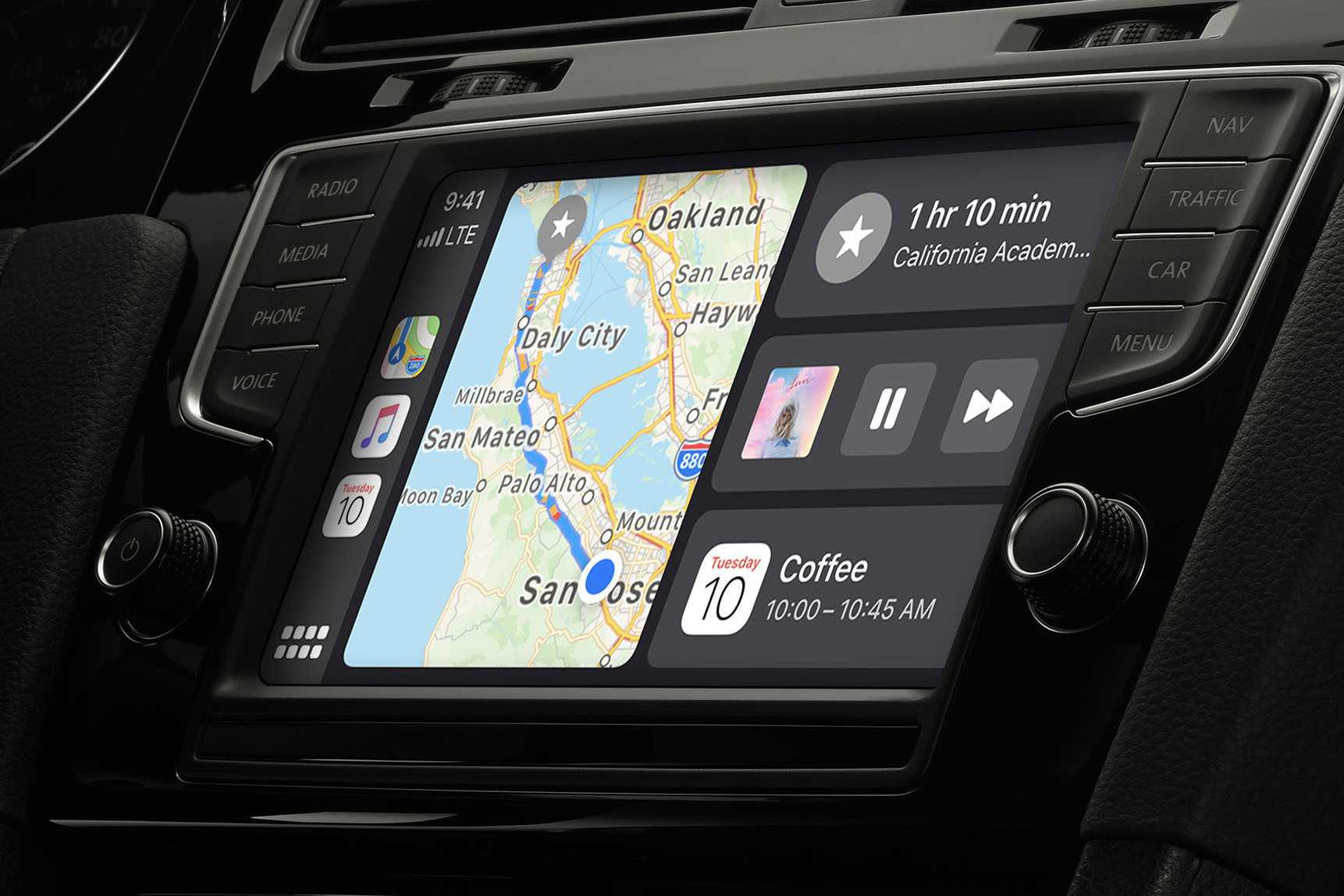 apple-carplay-interface